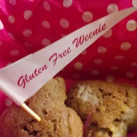 gluten-free-weenies