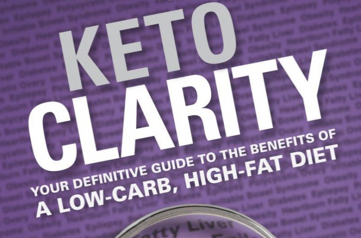 keto-clarity