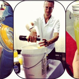 noahs-fermentation2