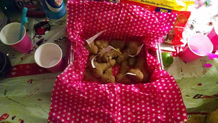 paleo-gluten-free-weenies