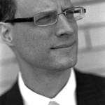 Noah De Koyer